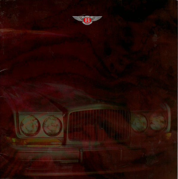 bentley_brooklands_turbo_r_/_rl_continental_continental_r_-_deluxe_brochure_(93)-1_at_albaco.com