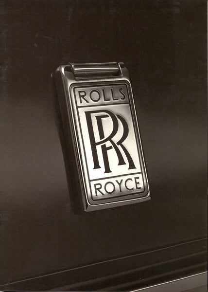 rolls-royce_silver_spur_&_silver_dawn_-_brochure_kit-1_at_albaco.com