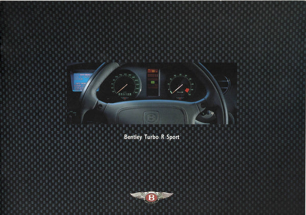 bentley_turbo_r_sport_brochure-1_at_albaco.com