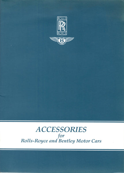 rolls-royce_&_bentley_accessories_list_-_past_&_present_cars-1_at_albaco.com