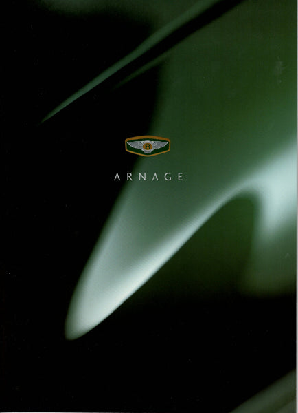 bentley_arnache_deluxe_brochure-1_at_albaco.com