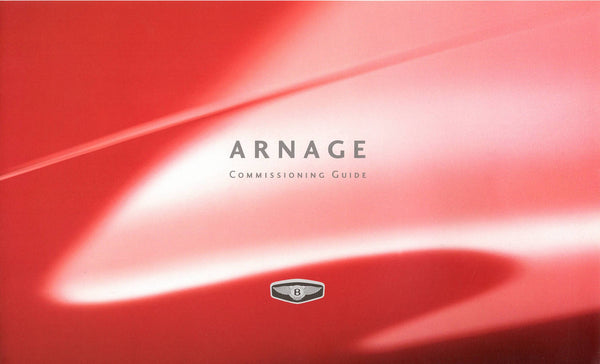 bentley_arnache_commissioning_guide_brochure-1_at_albaco.com