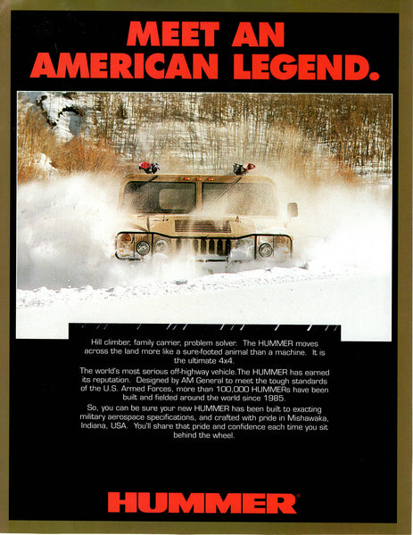hummer_-_meet_an_american_legend_brochure-1_at_albaco.com