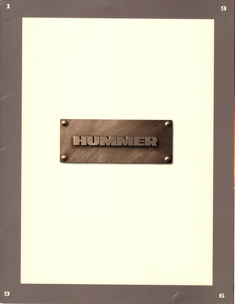 hummer_test_drive_invitation_&_brochure_packet-1_at_albaco.com