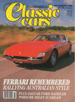 thoroughbred_&_classic_cars_magazine_1988/11-1_at_albaco.com