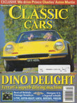 thoroughbred_&_classic_cars_magazine_1995/12-1_at_albaco.com