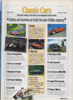 thoroughbred_&_classic_cars_magazine_1997/08-1_at_albaco.com