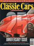 thoroughbred_&_classic_cars_magazine_1998/10-1_at_albaco.com