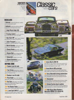 thoroughbred_&_classic_cars_magazine_1999/09-1_at_albaco.com