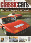 thoroughbred_&_classic_cars_magazine_2001/03-1_at_albaco.com