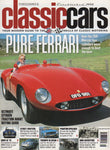 thoroughbred_&_classic_cars_magazine_2004/05-1_at_albaco.com