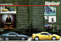 top_gear_bbc_magazine_1999/08_(ie)-1_at_albaco.com