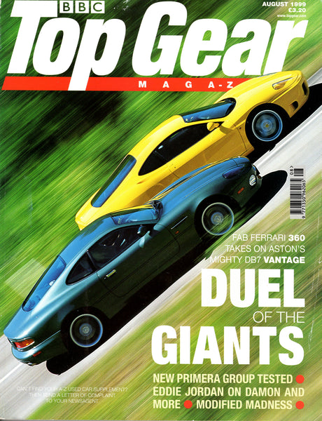top_gear_bbc_magazine_1999/08_(uk)-1_at_albaco.com