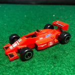 ferrari_f1_88c_n_28_gerhard_berger_by_tomica_1-50_(no_box)-1_at_albaco.com