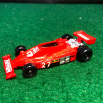 ferrari_312_t3_n_27_by_tomica_1-60_(f59)(no_box)-1_at_albaco.com