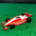 ferrari_312_t3_muletto_by_tomica_1-60_(f59)(no_box)-1_at_albaco.com