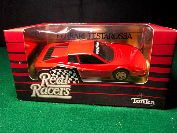 ferrari_testarossa_red_by_tonka_1-25-1_at_albaco.com
