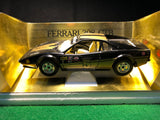 ferrari_308_gtb_racing_n_5_blue/gold_by_tonka_1-25-1_at_albaco.com