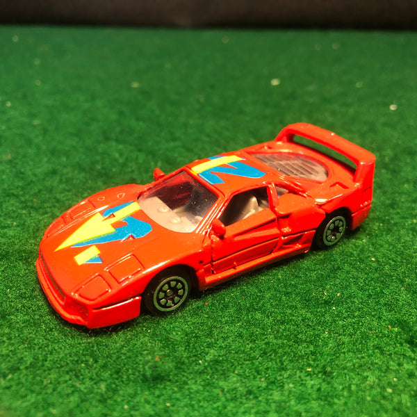 ferrari_f40_red_by_tootsietoy_1-64_(no_box)-1_at_albaco.com