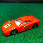 ferrari_testarossa_red_by_tootsietoy_1-64_(no_box)-1_at_albaco.com