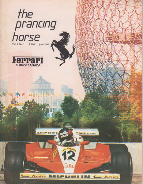 the_prancing_horse_(canada)_vol_1_no_1-1_at_albaco.com