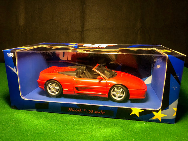 ferrari_355_spider_red_by_ut_models_1-18_(74030)-1_at_albaco.com