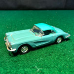 chevrolet_corvette_pastel_blue_by_vitesse_1-43_(113)(no_box)-1_at_albaco.com
