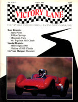 victory_lane_magazine_-_vintage_and_historic_racing_1988-08-1_at_albaco.com