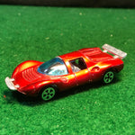 ferrari_206_dino_competizione_red_by_w_tintoys_1-64_(206)(no_box)-1_at_albaco.com