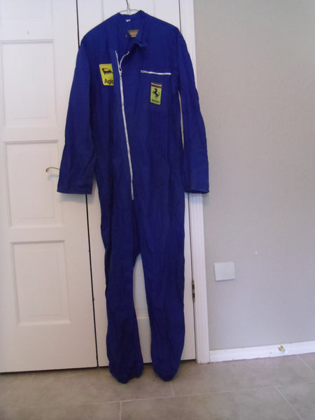 ferrari_f1_team_mechanic's_/_pit_crew_overalls_(1974-1995)(241)-1_at_albaco.com
