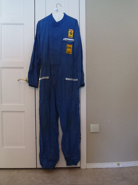ferrari_f1_team_mechanic's_/_pit_crew_overalls_(1974-1995)(243)-1_at_albaco.com