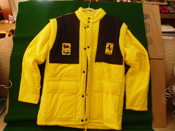 ferrari_f1_team_coat_padded_agip_yellow_w/black_shoulders_by_lebole_(46)-1_at_albaco.com