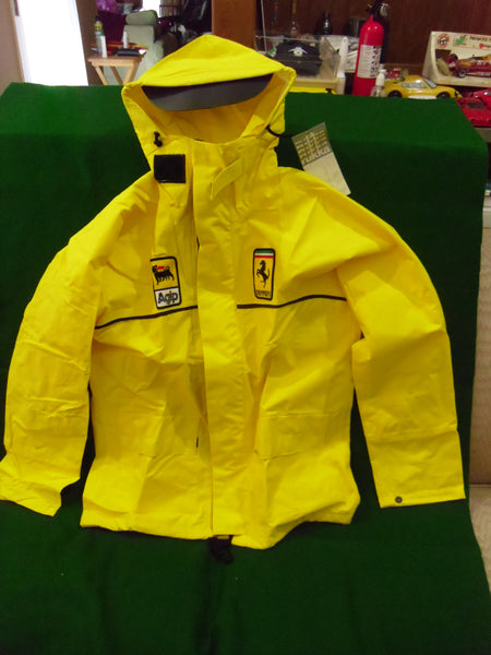 ferrari_f1_team_agip_rain_suit_set_(coat_&_pants)_by_rukka_of_finland-1_at_albaco.com