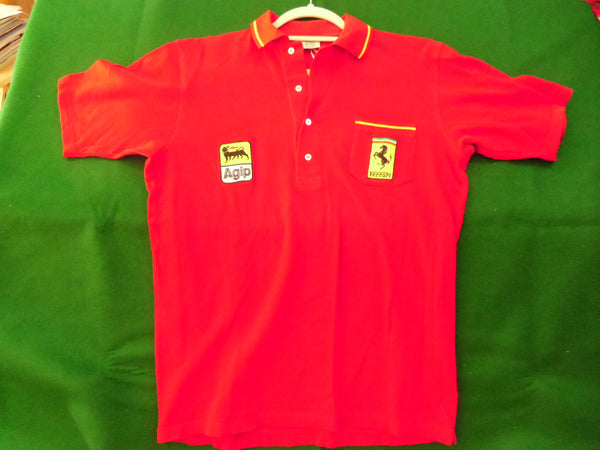 ferrari_f1_team_polo_shirt_agip_red_by_hugo_boss_(045)-1_at_albaco.com