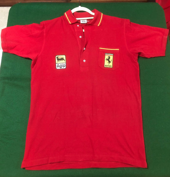 ferrari_f1_team_polo_shirt_agip_red_by_hugo_boss_(046)-1_at_albaco.com