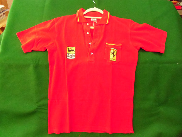 ferrari_f1_team_polo_shirt_agip_red_by_hugo_boss_(047)-1_at_albaco.com