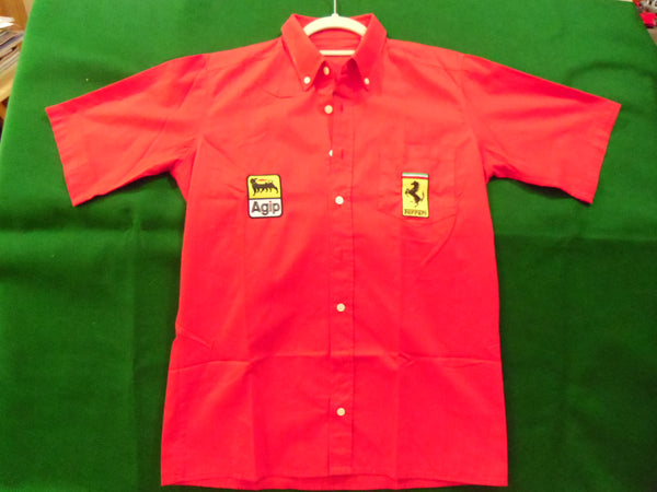 ferrari_f1_team_shirt_agip_red_by_hugo_boss_(055)-1_at_albaco.com