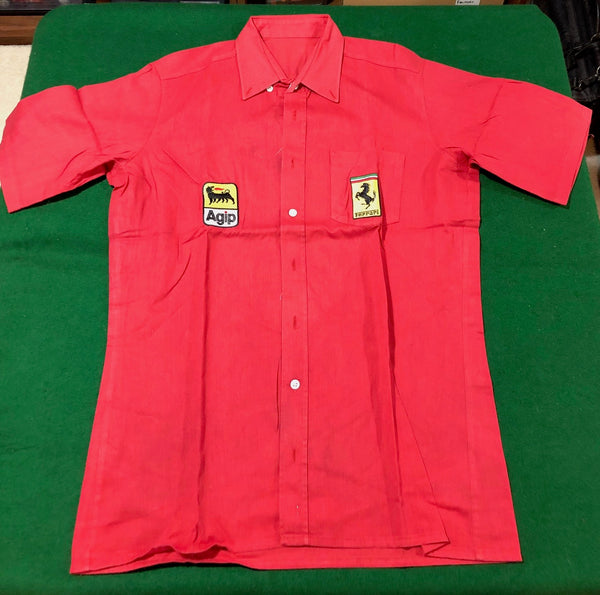 ferrari_f1_team_shirt_agip_red_by_hugo_boss_(rio_sheraton_bag)_(057)-1_at_albaco.com