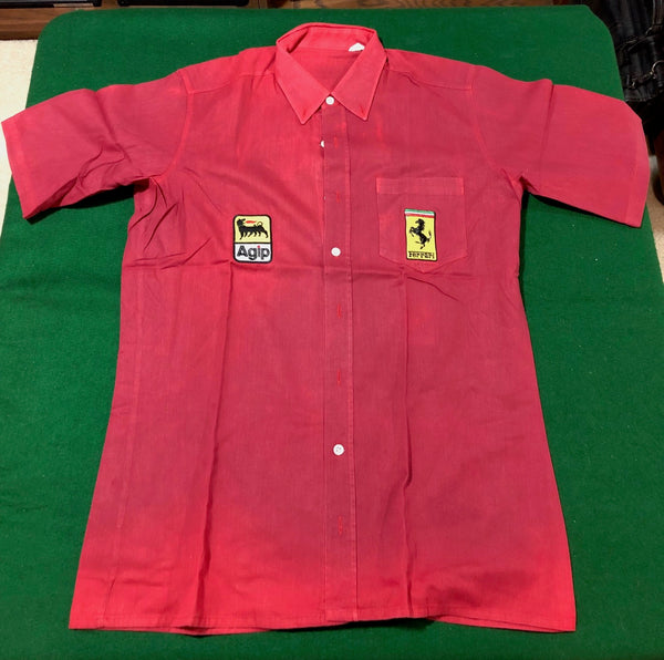 ferrari_f1_team_shirt_agip_red_by_hugo_boss_(rio_sheraton_bag)_(058)-1_at_albaco.com