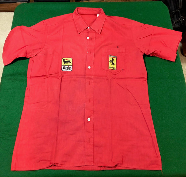 ferrari_f1_team_shirt_agip_red_by_hugo_boss_(rio_sheraton_bag)_(059)-1_at_albaco.com