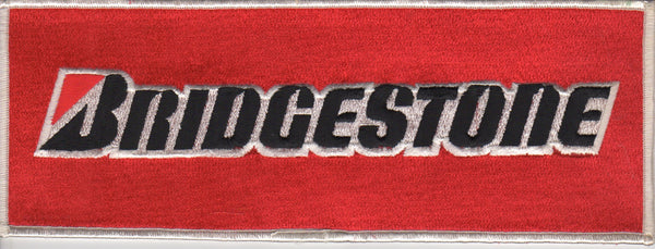 bridgestone_sew-on_patch_(red-large)-1_at_albaco.com