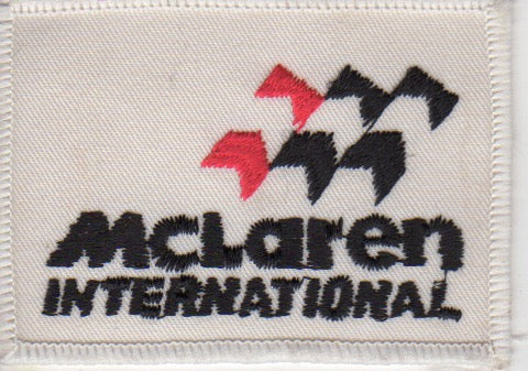 mclaren_international_sew-on_patch-1_at_albaco.com