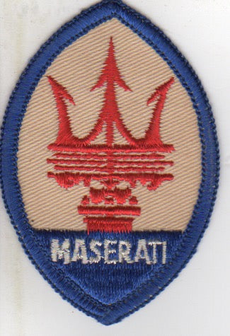 maserati_sew-on_patch-1_at_albaco.com