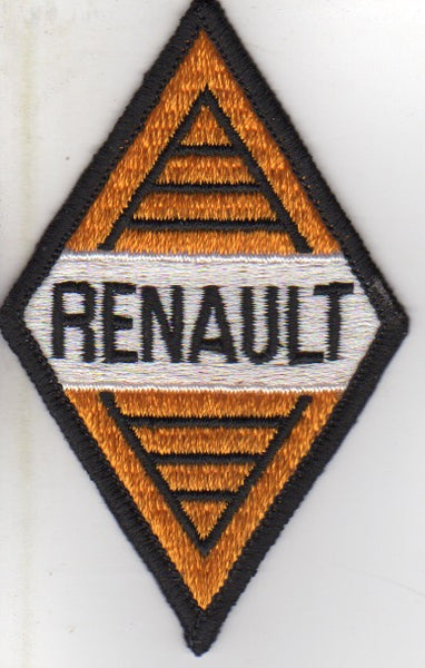 renault_sew-on_patch-1_at_albaco.com