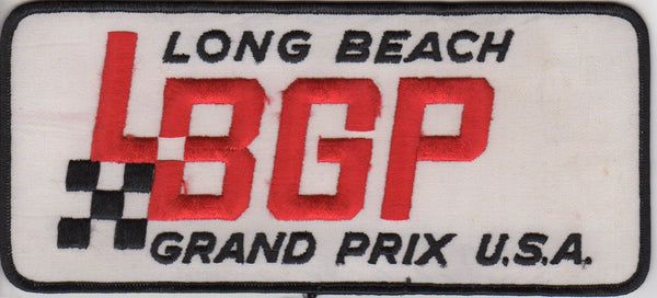 long_beach_gp_usa_sew-on_patch_(large)-1_at_albaco.com