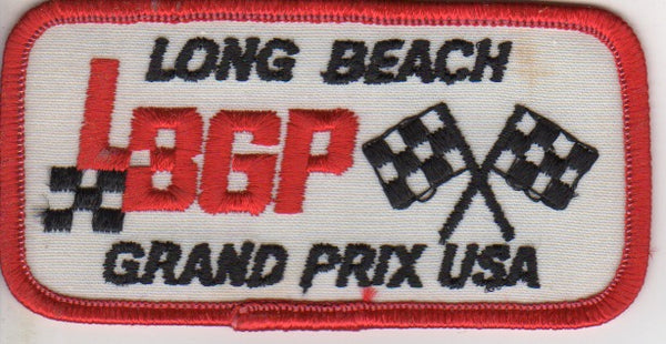 long_beach_gp_usa_sew-on_patch_(small)-1_at_albaco.com