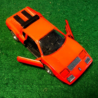 ferrari_512_bb_berlinetta_boxer_red/black_by_yonezawa_1-40_(g-68)(no_box)-1_at_albaco.com