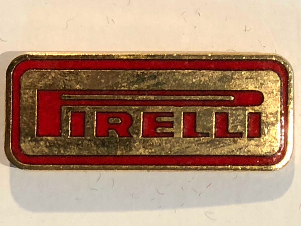 pirelli_lapel_pin-1_at_albaco.com