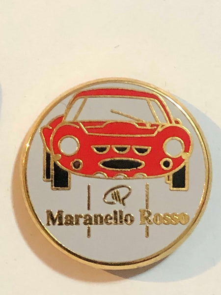 maranello_rosso_-_ferrari_lapel_pin-1_at_albaco.com