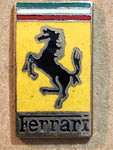 ferrari_lapel_pin_-_fca_issue-1_at_albaco.com